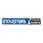 Industrial Plastics & Paints - Marine Equipment & Supplies