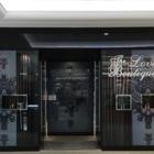 The Love Boutique - Boutiques érotiques