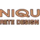 Unique Concrete Design Ltd - Concrete Contractors