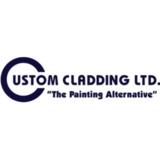 View Custom Cladding Ltd's Calgary profile