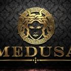 Bijoux Medusa - Fashion Accessories - 418-437-2345