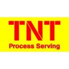 TNT Process Serving - Process Servers