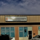 Radiant Physiotherapy - Physiothérapeutes - 403-457-9090