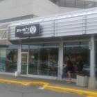 Sushi Shop - Restaurants - 450-465-6444