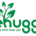 Treehuggers Tree Spraying - Tree Service - 204-297-0767