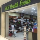 S&H Health Foods - Health Food Stores - 905-436-0158