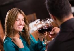 Les restaurants montréalais pour un premier rendez-vous