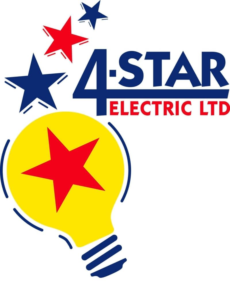 photo 4-Star Electric Ltd
