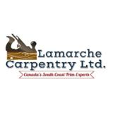 View Lamarche Carpentry LTD's Hamilton profile