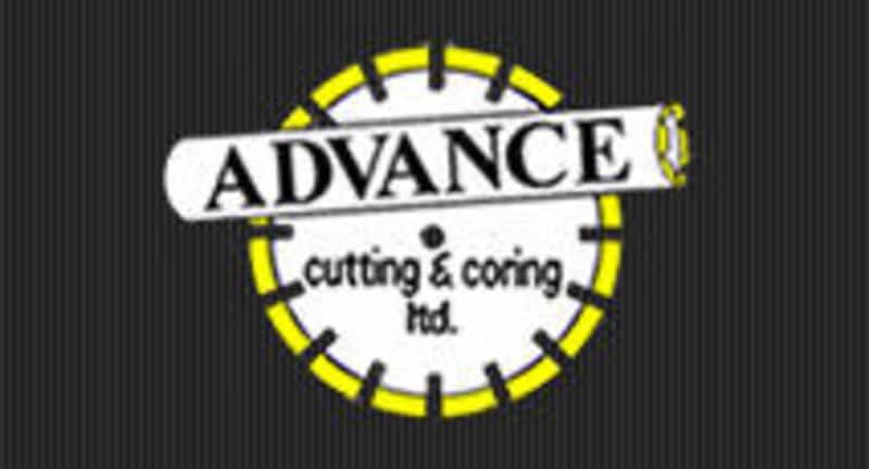 photo Advance Cutting & Coring