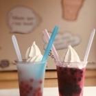 Bar Laitier la Lichette - Ice Cream & Frozen Dessert Stores - 819-478-0161