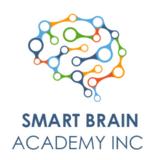 Voir le profil de Smart Brain Academy Inc - Scarborough
