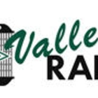 Chilliwack Valley Radiator and Auto Service Ltd. - Car Radiators & Gas Tanks