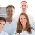 Southdale Square Dental Centre - Dentistes