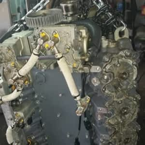 marine engine repairs near me