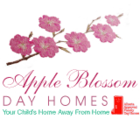 Apple Blossom Day Homes - Childcare Services