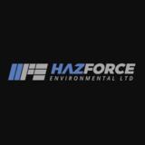 HazForce Environmental Ltd - Asbestos Removal & Abatement