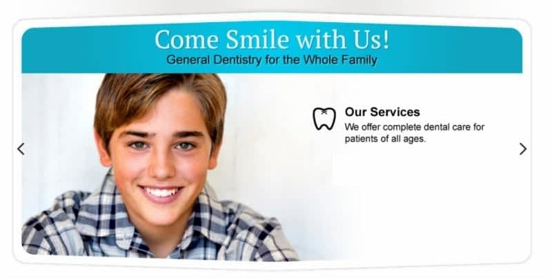 photo Westmount Dental Centre