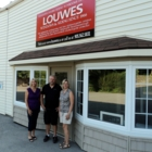 Louwes Windows & Siding - Steel & Metal Doors