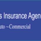 Losness Insurance Agencies Ltd - Insurance
