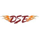 Dyral Sepp Enterprises Ltd - Logo