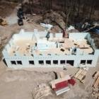 Erudite Construction Inc - Concrete Contractors - 705-333-7802