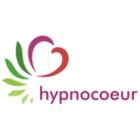 Hypnocoeur - Hypnothérapie et hypnose - 514-574-0461