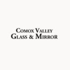 Comox Valley Glass & Mirror Ltd