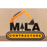 View Mila contractors's Vaughan profile
