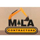 Mila contractors - Landscape Contractors & Designers