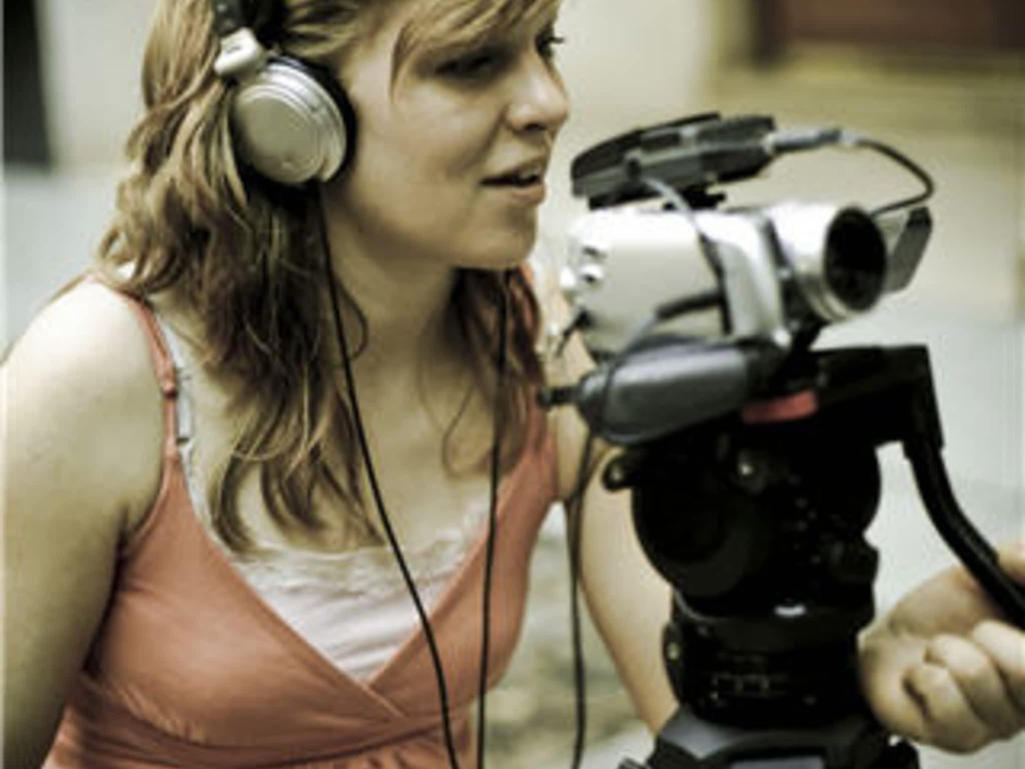photo Hamblen's Audio / Video Service