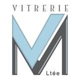 Voir le profil de Vitrerie V M Ltée - Saint-Charles-Borromée