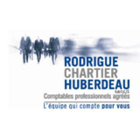 Rodrigue Chartier Ca - Accountants