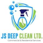 JS Deep Clean