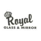 Royal Glass Mirror - Windows - 519-842-4970