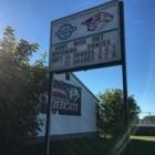 Assiniboia West Recreation Association Inc - Salles de réception et auditoriums - 204-837-2820