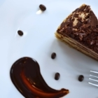 Moca Loca Café - Restaurants - 819-595-5738