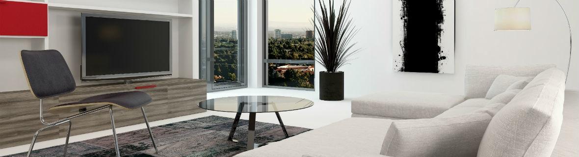 Where To Find Condo Sized Furniture In Toronto