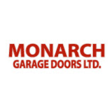Voir le profil de Monarch Garage Door Ltd - Vancouver