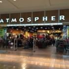 Atmosphère Sports - Magasins d'articles de sport - 514-694-8182