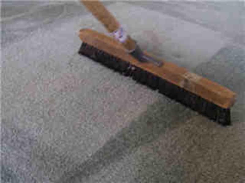 Victoria Carpet Care Victoria Bc 33 925 Pedder Bay Dr