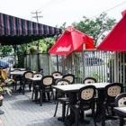 Sorriso - Restaurants - 514-365-3131