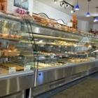 La Pâtisserie Francaise Bel Air Ltée - Bakeries