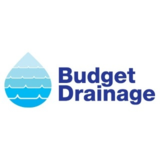 View Budget Drainage's New Westminster profile