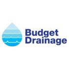 Budget Drainage - Entrepreneurs en canalisations d'égout - 778-231-6960