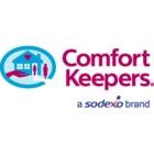 Comfort Keepers Home Care - Services de soins à domicile - 604-200-7893