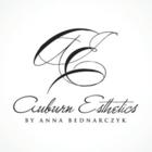 Auburn Esthetics - Estheticians
