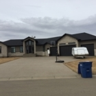 Lions Construction Inc. - Stucco Contractors - 306-380-6078