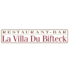 Restaurant-Bar La Villa Du Bifteck Enr - Restaurants