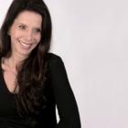 Tina Karr - Motivational Consultants